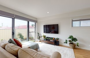 Picture of 3/13A Crest Road, Wallsend NSW 2287