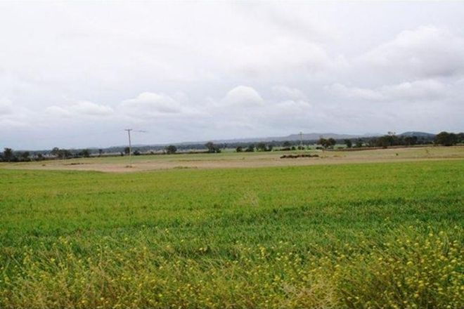 Picture of MONDURE QLD 4611
