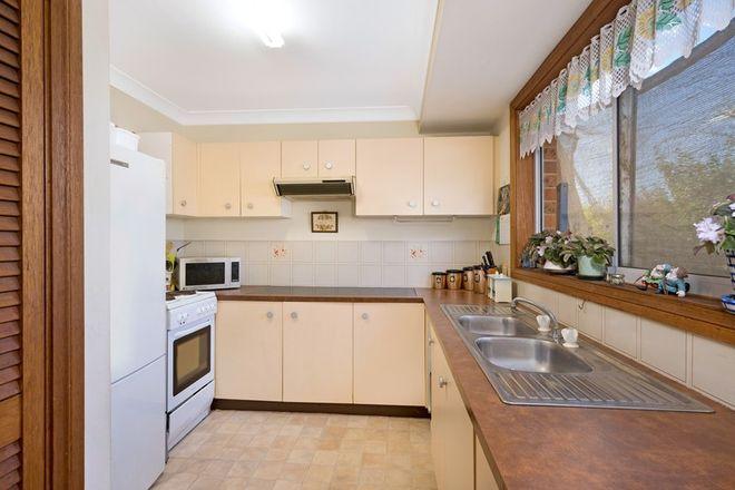 Picture of 1/28 Harrington Street, ELDERSLIE NSW 2570