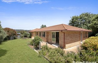 Picture of 17 Hillside Close, Mittagong NSW 2575