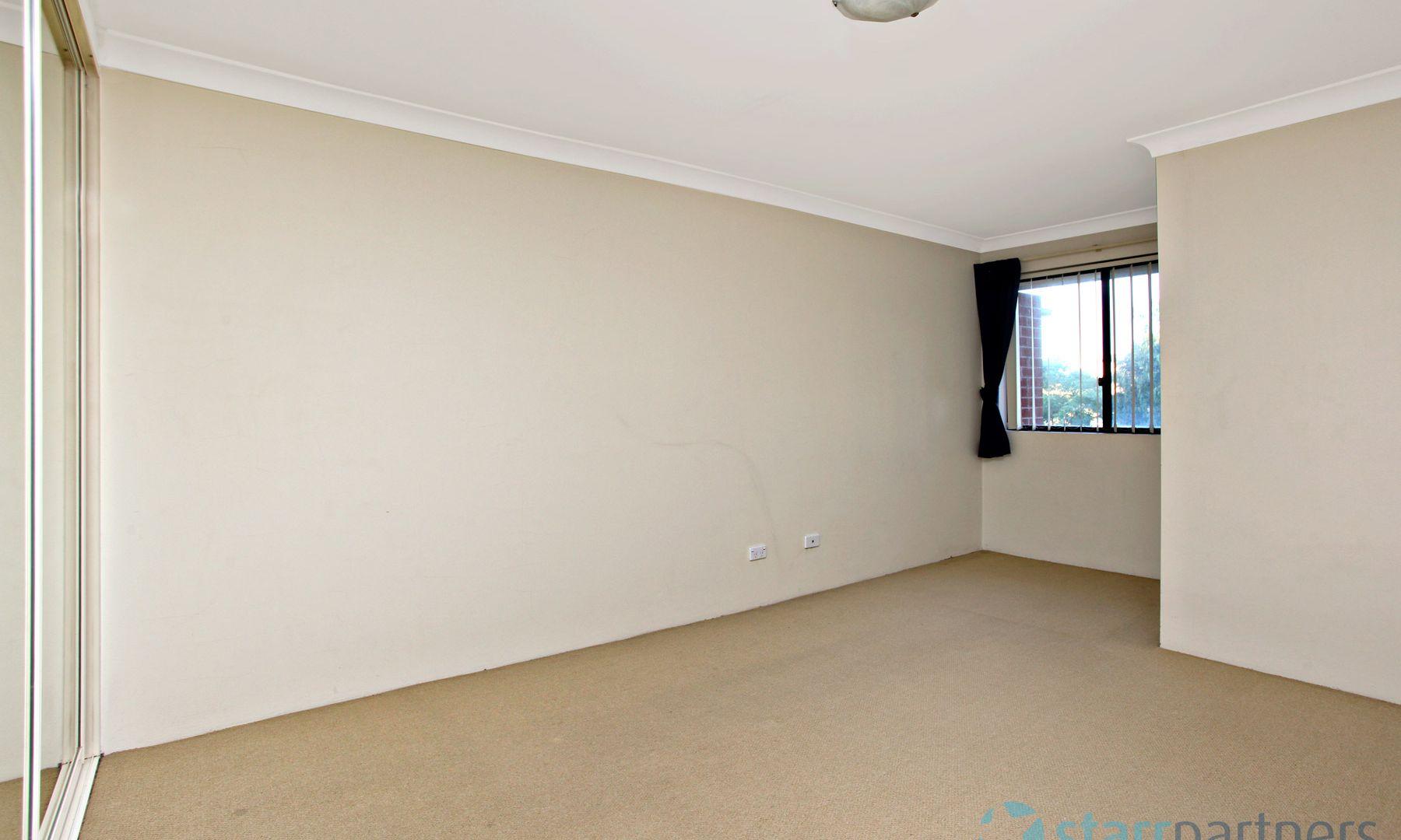 19/9 Kilbenny Street, Kellyville Ridge NSW 2155, Image 1