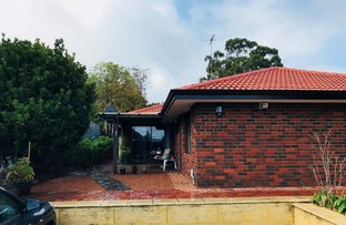 Picture of 26 Servetus Street, Swanbourne WA 6010