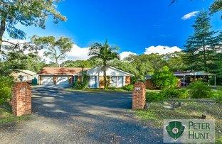 289 Bridge Street, Thirlmere NSW 2572