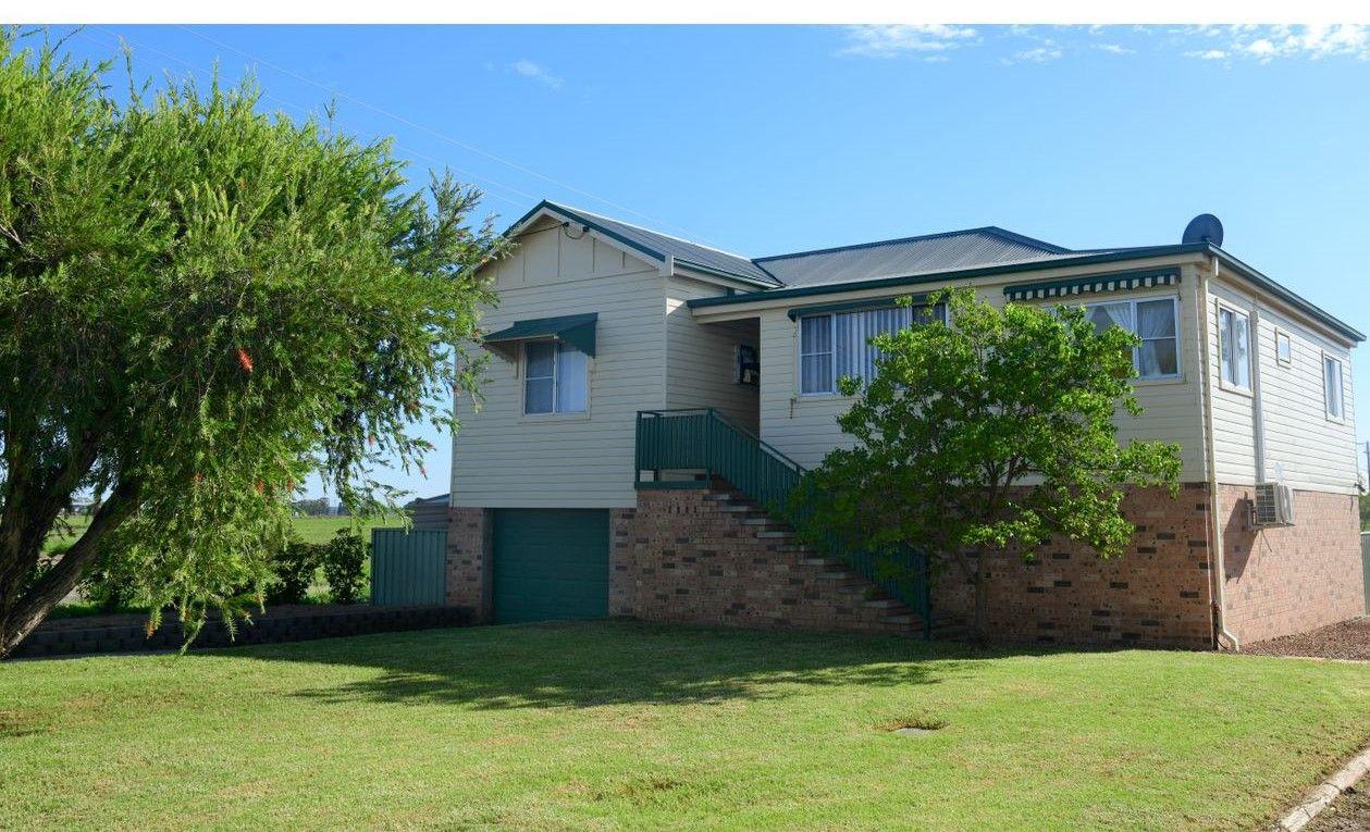 124 Balonne Street, Narrabri NSW 2390, Image 0