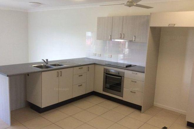 Picture of 45 Margaret-Ellen Drive, KELSO QLD 4815