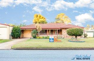 Picture of 1 Fairway Avenue, Woorim QLD 4507