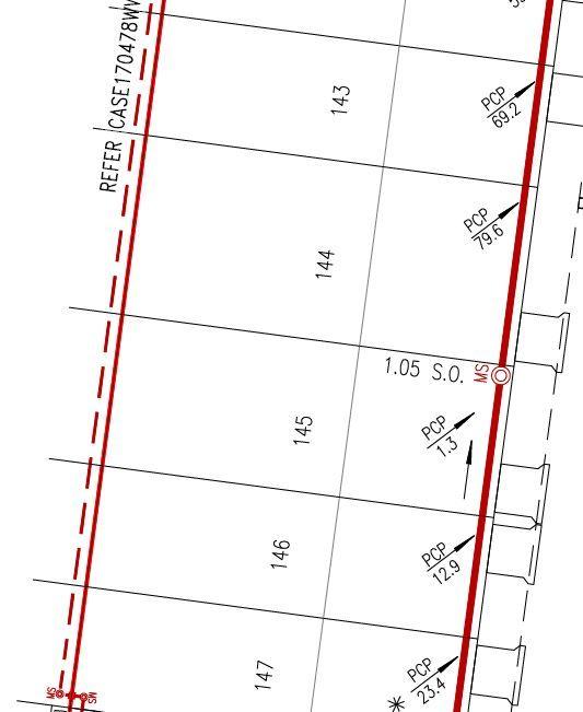 20 (Lot 145) Cabalima Street, Box Hill NSW 2765, Image 1