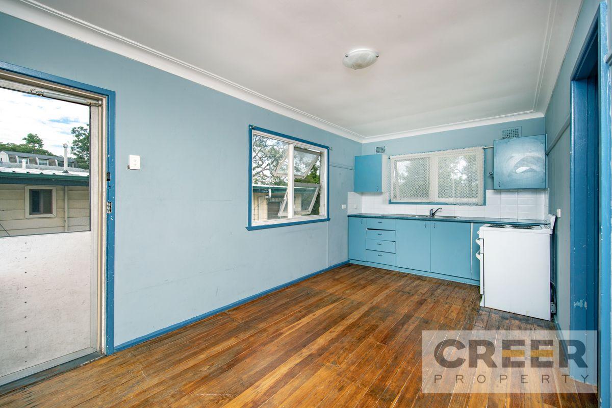 3/90 Bayview Street, Warners Bay NSW 2282, Image 2