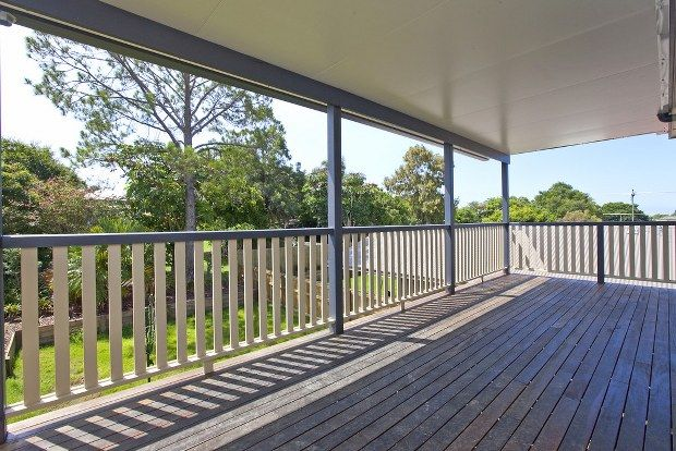 43 Madgwick Street, Wynnum QLD 4178, Image 0