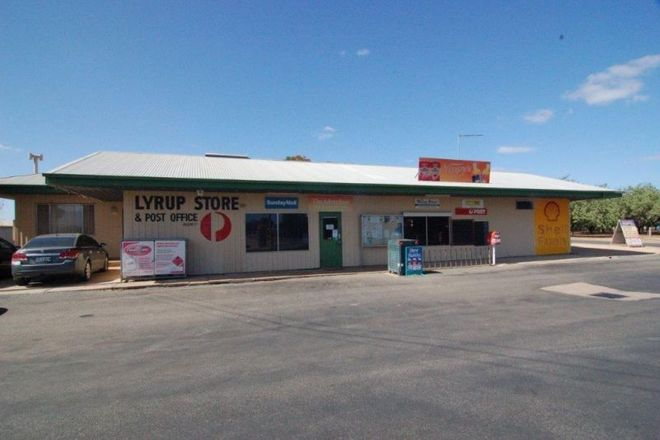 Picture of 2 Downer Avenue, LYRUP SA 5343