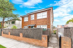 Picture of 3/191 Falcon St, Neutral Bay NSW 2089