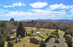 Picture of 104 Summerhill Drive, Port Sorell TAS 7307