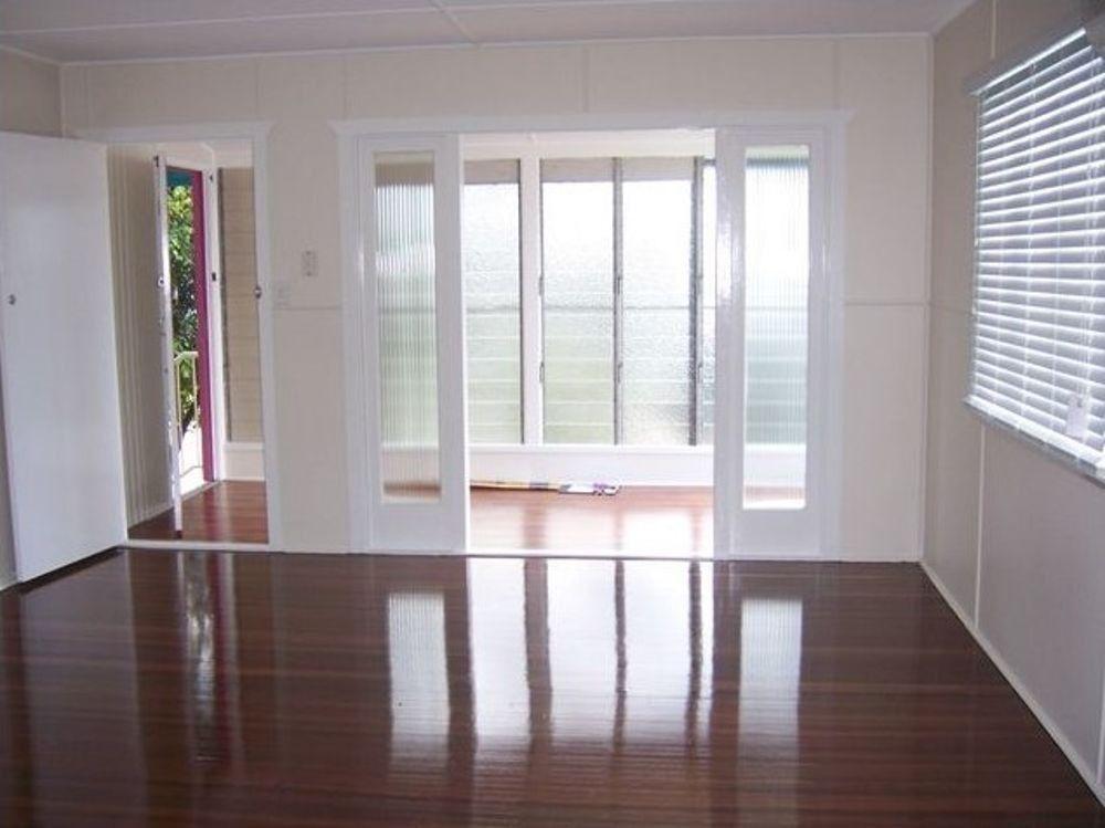 13 Kenzey Street, North Mackay QLD 4740, Image 1