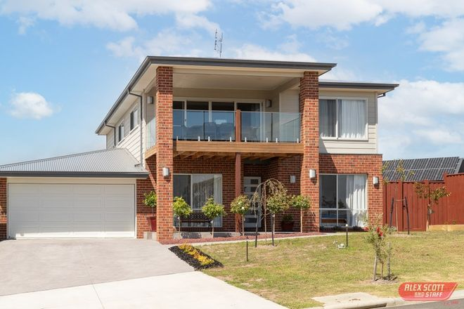 Picture of 3 Clear View, WONTHAGGI VIC 3995