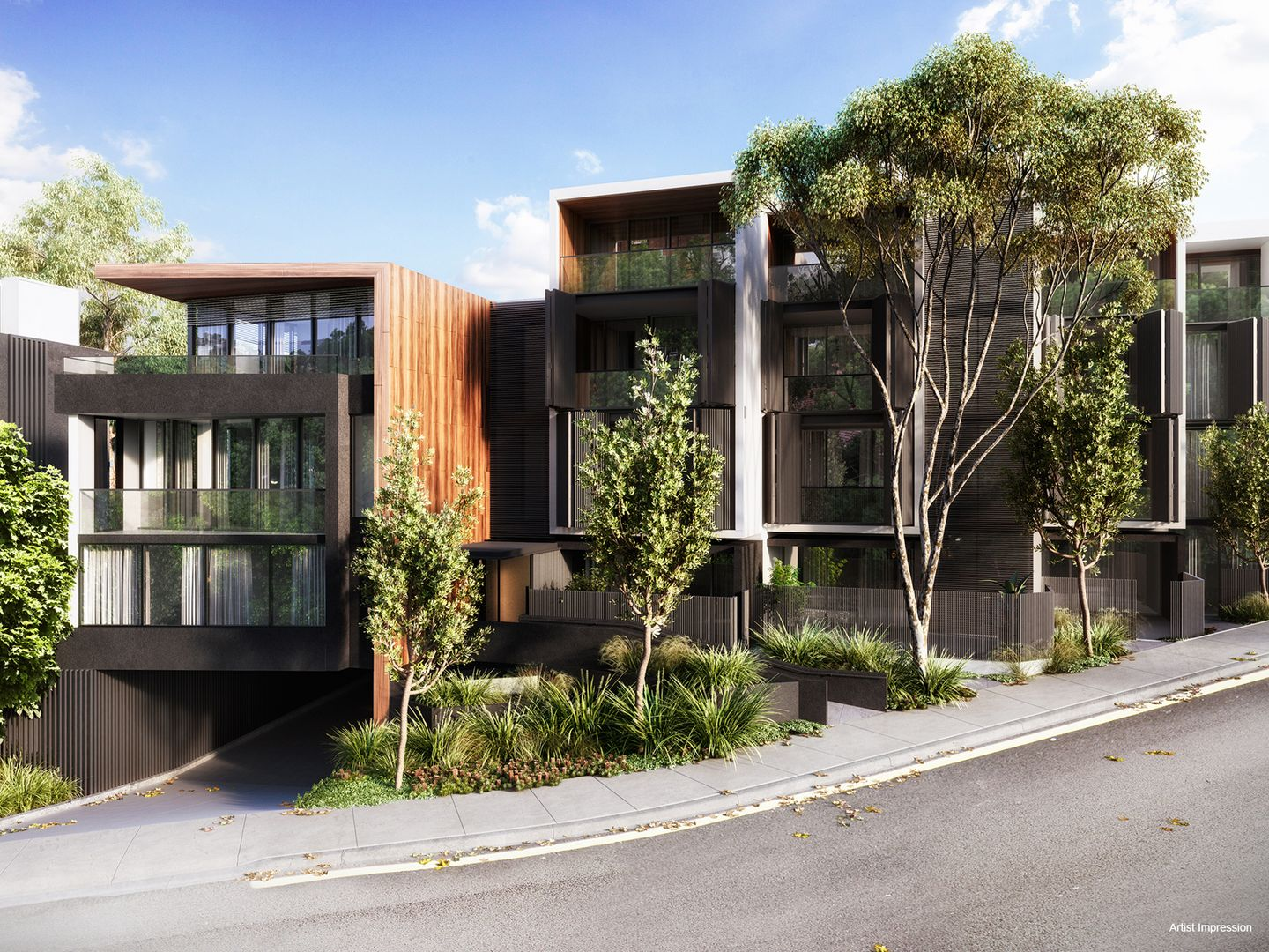 402/315-317 New South Head Road, Double Bay NSW 2028, Image 0