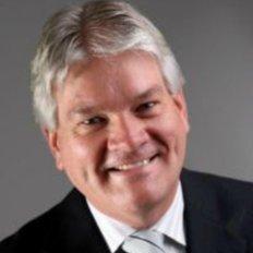 John Walker, Sales