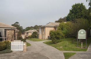 Picture of 6/34 Julie Court, Langwarrin VIC 3910
