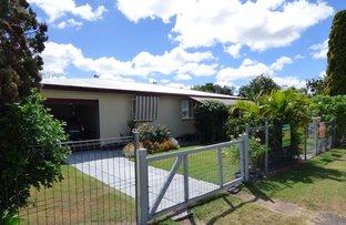 Picture of 10 Jefferies Street, Murgon QLD 4605