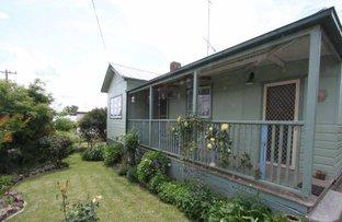 15 Cox Street, Rylstone NSW 2849