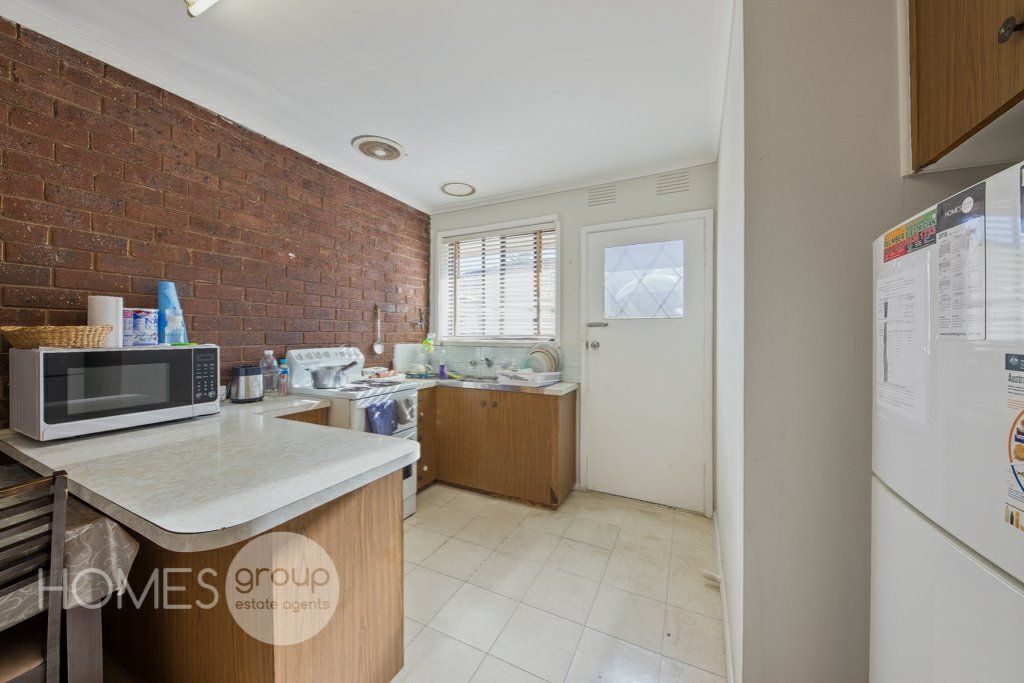 1/41-43 James Street, St Albans VIC 3021, Image 1