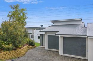 Picture of 1/8-16 Shearer Court, Terranora NSW 2486