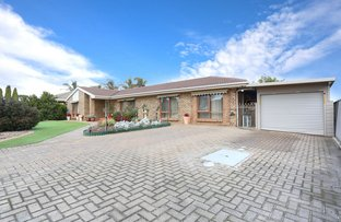 Picture of 20 Braunack Avenue, Tanunda SA 5352