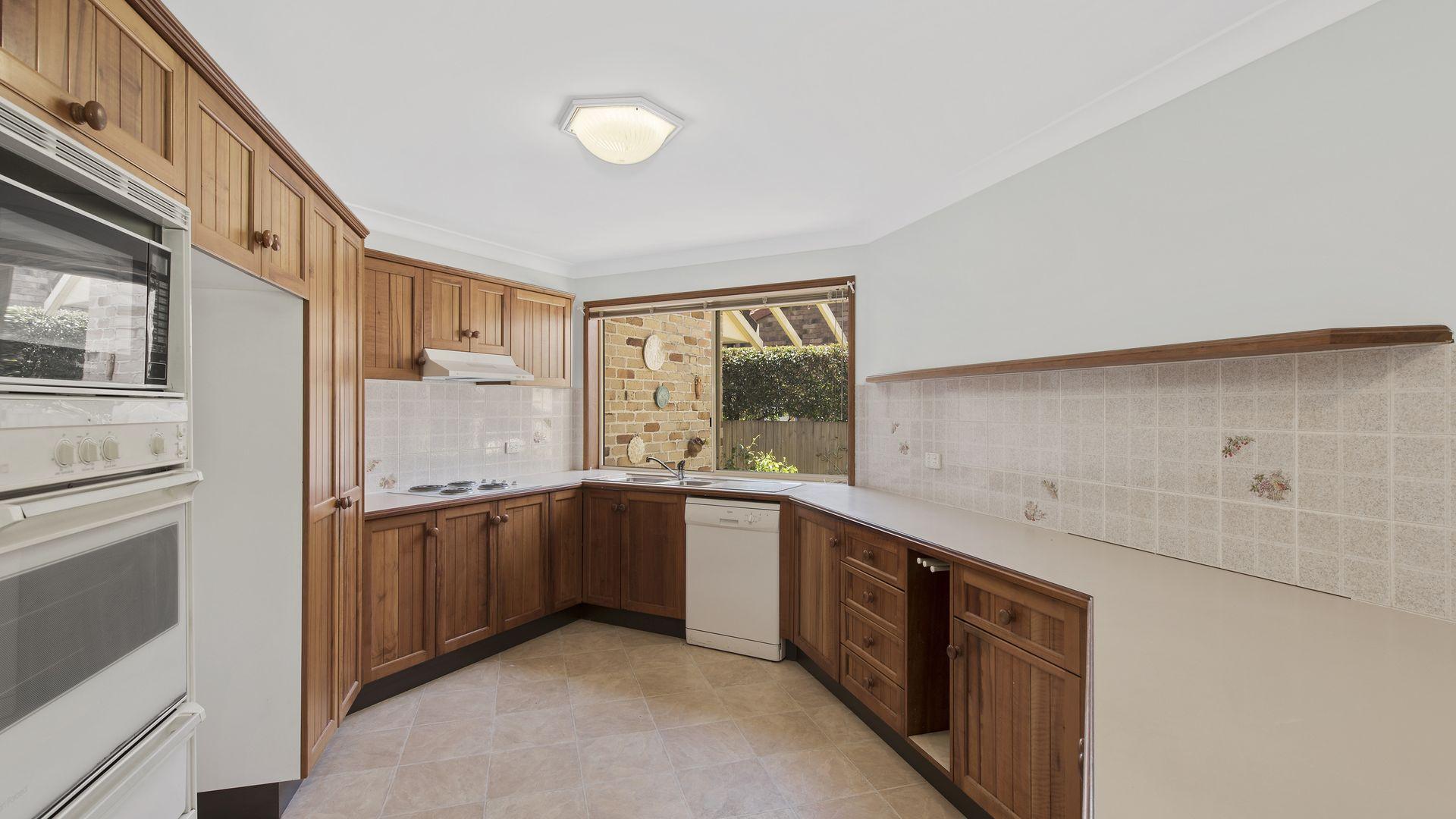 7 Goodenough  Terrace, Coffs Harbour NSW 2450, Image 2