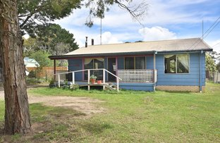 53A Great Western Hwy, Mount Victoria NSW 2786