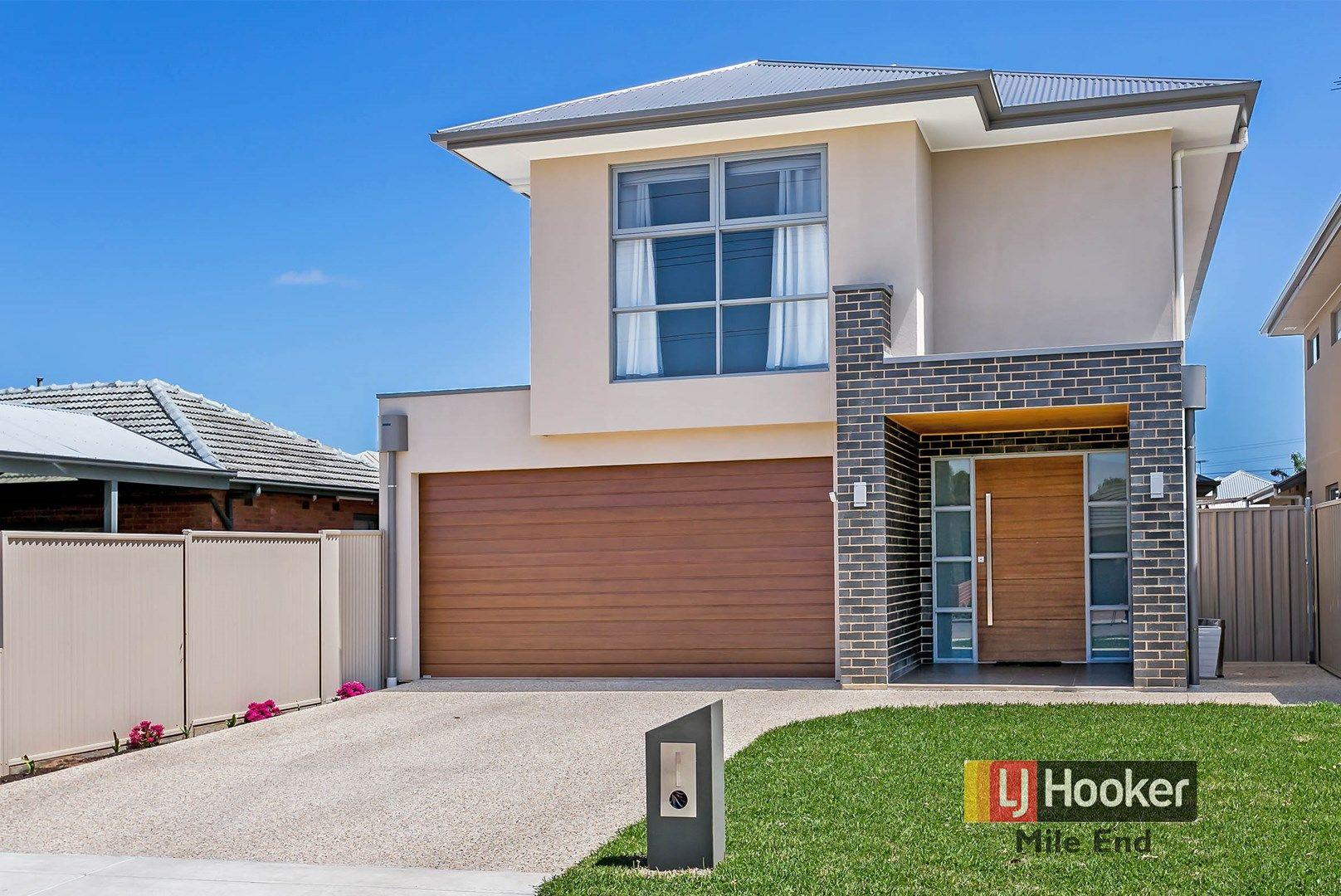 58a Torres Avenue, Flinders Park SA 5025, Image 0