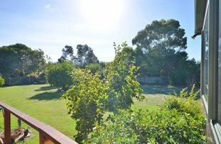 Picture of 13 Ascot Place, Inverloch VIC 3996