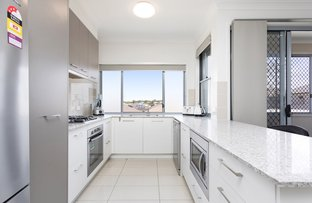 Picture of 8/468 Roghan Road, Fitzgibbon QLD 4018