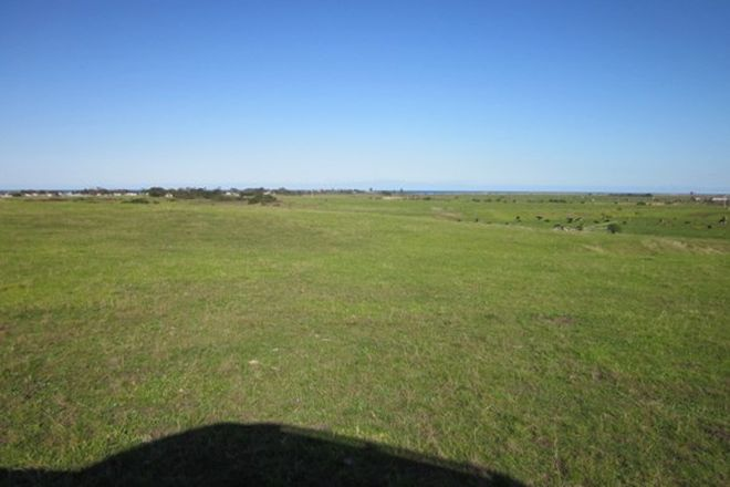 Picture of Lot 2 Panorama Drive, SEASPRAY VIC 3851