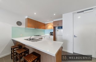 Picture of 810/250 Barkly Street, Footscray VIC 3011
