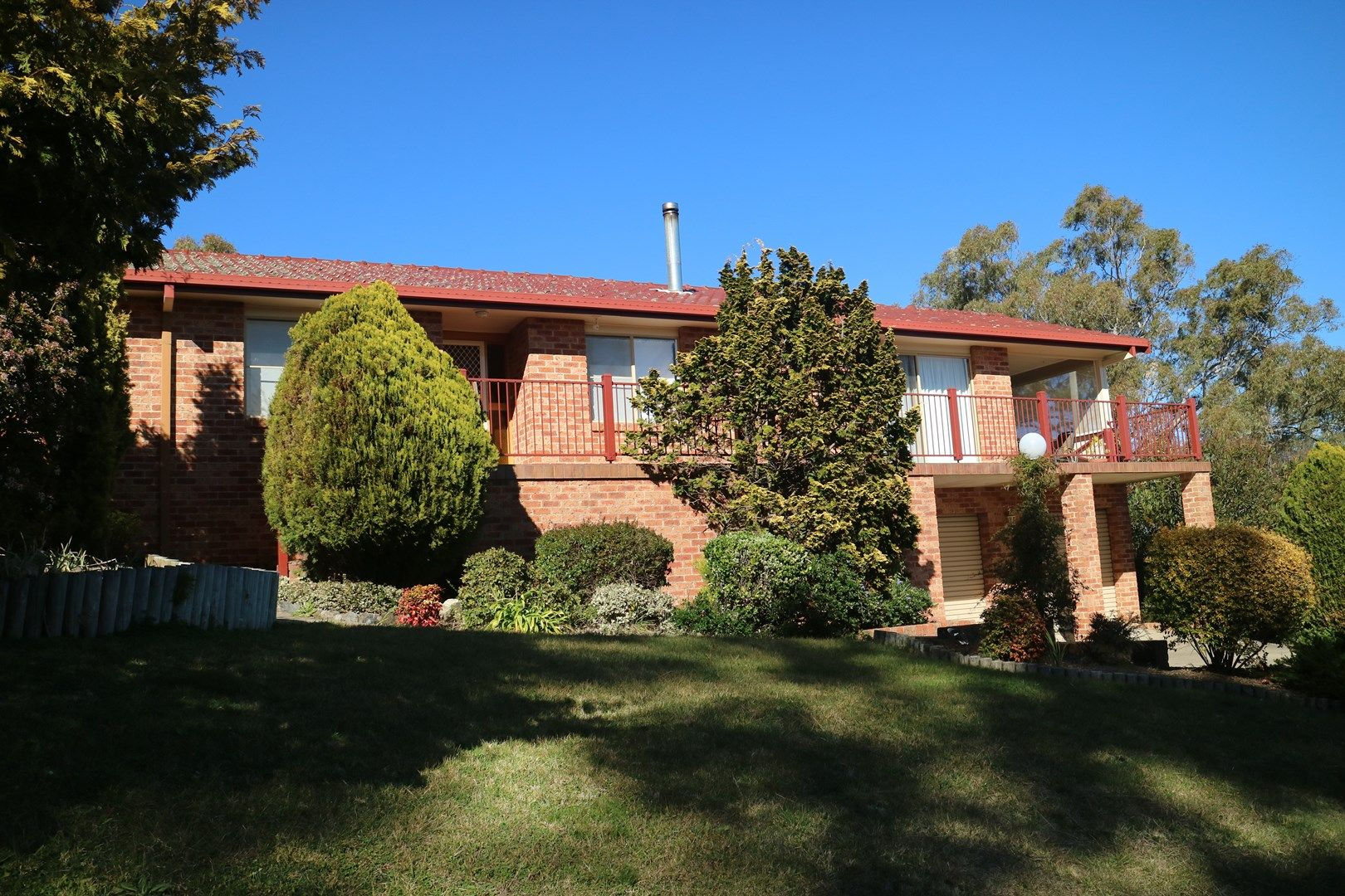 323 Bourke, Glen Innes NSW 2370, Image 0