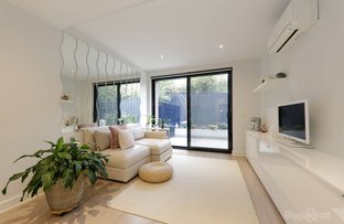 Picture of G07/1011 Toorak Road, Camberwell VIC 3124