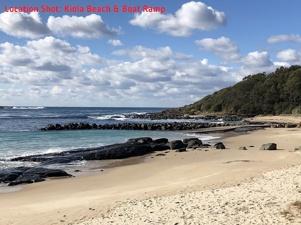 Bawley Point NSW 2539, Image 2