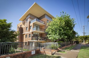 Picture of 24/58 Belmont Street, Sutherland NSW 2232