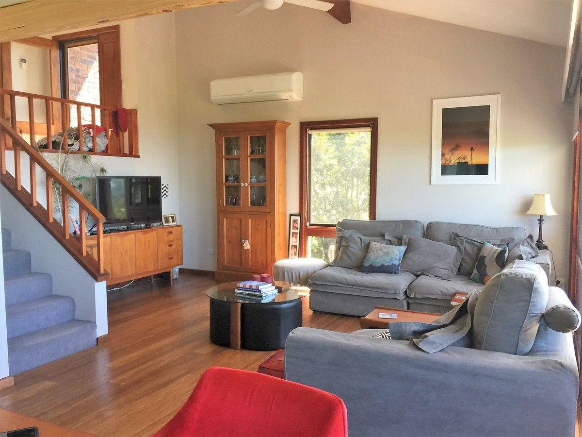 12 Rain Ridge Road, Kurrajong Heights NSW 2758, Image 2