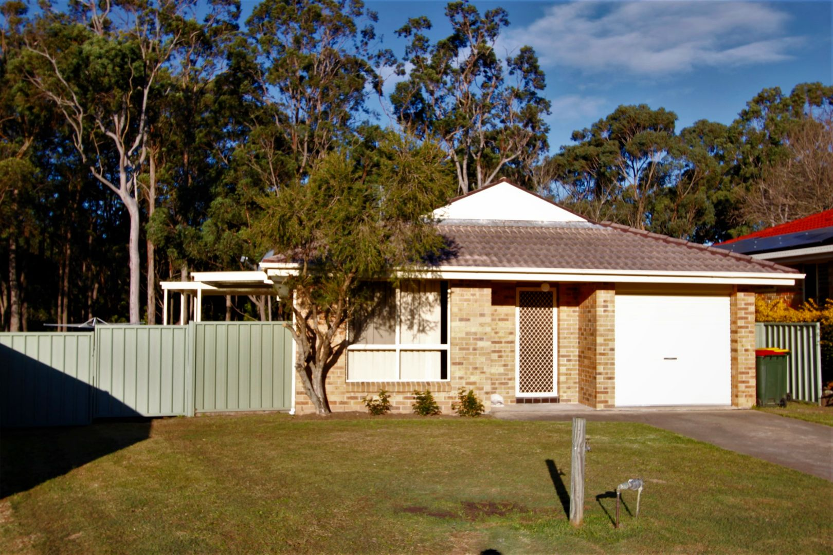 29 Barringum Close, Medowie NSW 2318, Image 0