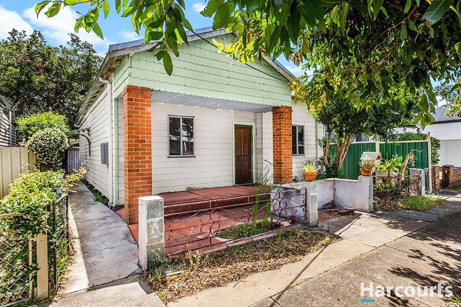 119 Fern Street, Islington NSW 2296, Image 0