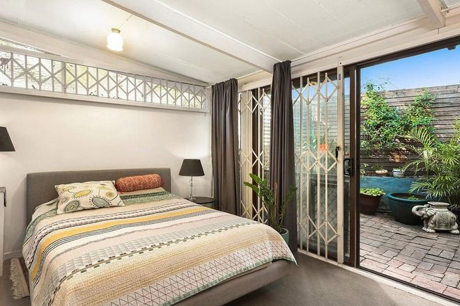 Picture of 547 Glenmore Road, EDGECLIFF NSW 2027