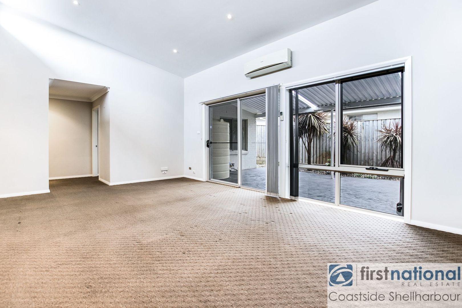 4 Bush Street, Flinders NSW 2529, Image 2