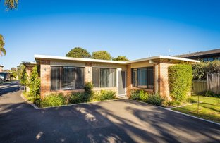 Picture of 6/35 Merimbula Drive, Merimbula NSW 2548