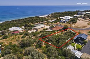 Picture of 10 Periwinkle Place, Peppermint Grove Beach WA 6271