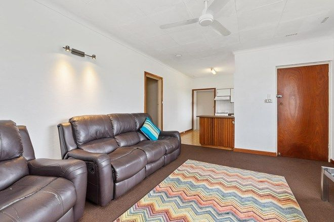 Picture of 1 Choules Place, MYAREE WA 6154