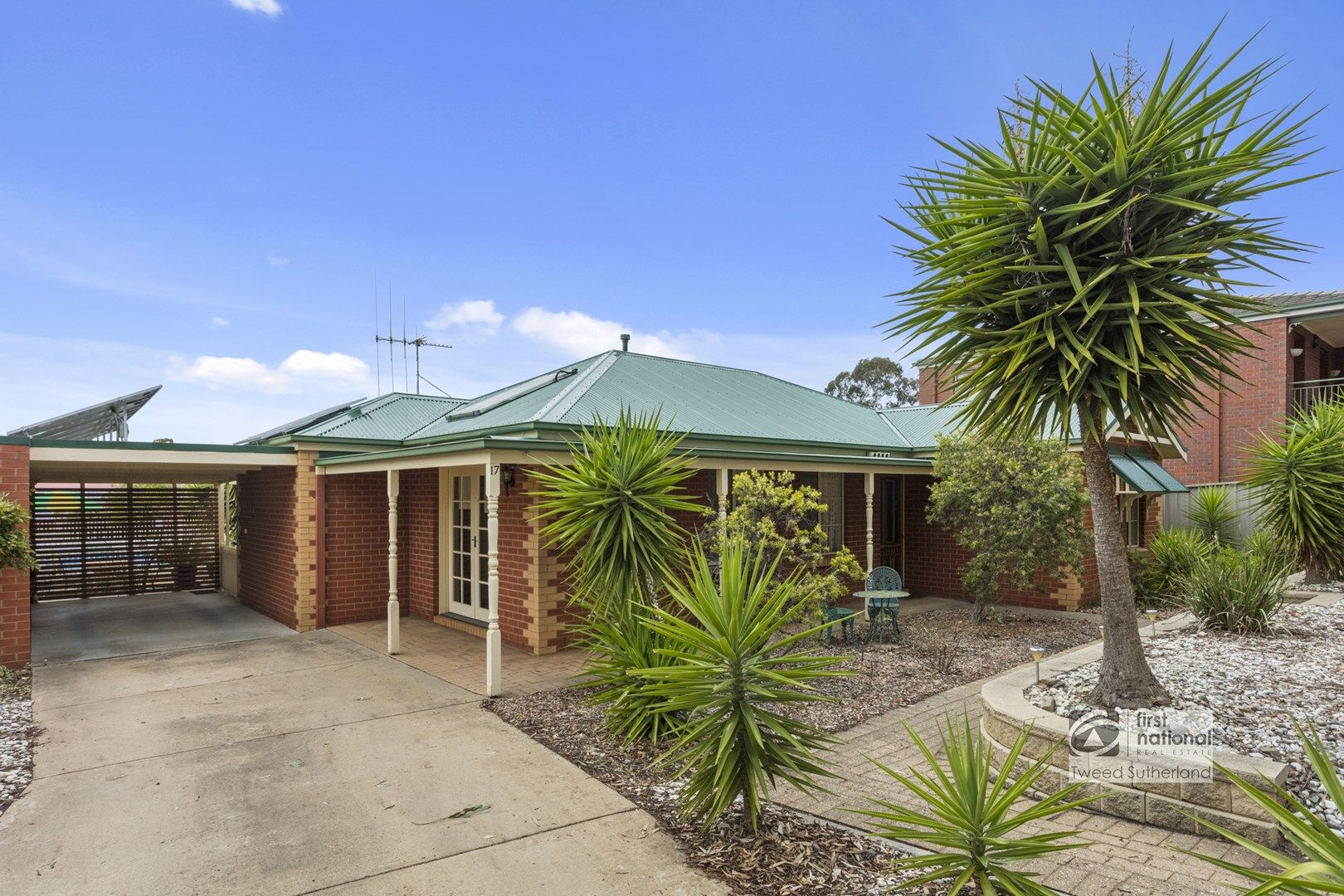 17 Timbarra Drive, Golden Square VIC 3555, Image 0