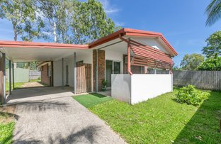 Picture of 11 Craig Street, Mooroobool QLD 4870