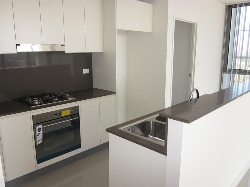 1502/29 Hunter Street, Parramatta NSW 2150, Image 2