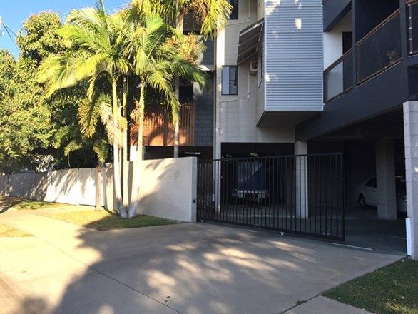 21/33-35 McIlwraith Street, South Townsville QLD 4810, Image 1