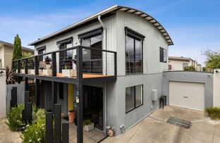 Picture of 3/57 Cowrie Road, Torquay VIC 3228